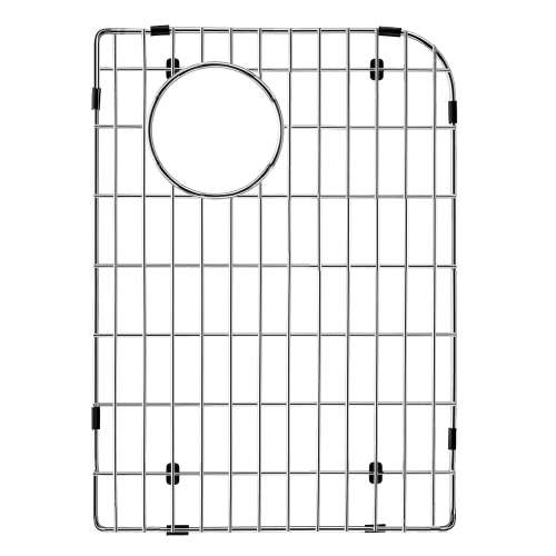 Transolid Right Sink Grid for RTDJ3322/RUDJ3118