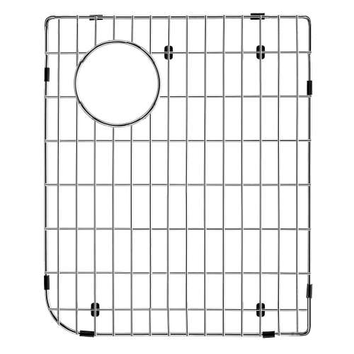 Transolid Right Sink Grid for RTDO3322/RUDO3120