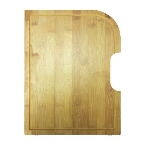 Transolid Bamboo 18.31-in. Cutting Board for RTDO3322, RUDO3120