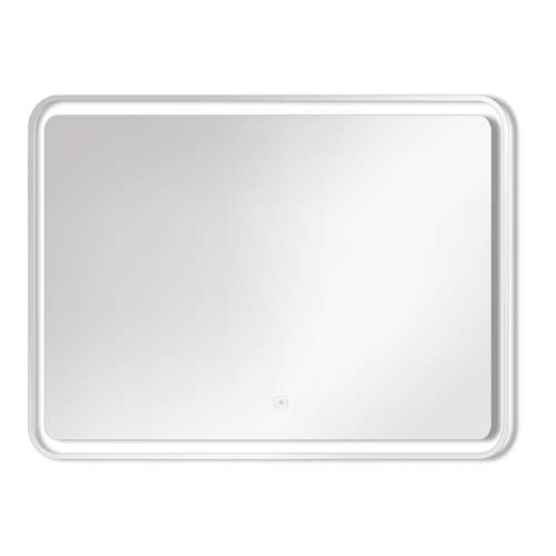 Transolid Gabriel LED-Backlit Contemporary Mirror