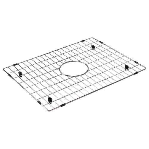 Transolid Bottom Stainless Steel Sink Grid for FUSF24199 Fireclay Kitchen Sink