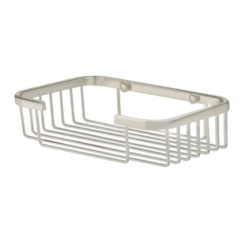 Transolid Basket - In Multiple Colors