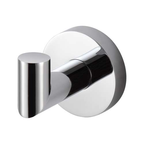 Transolid Turin Robe Hook